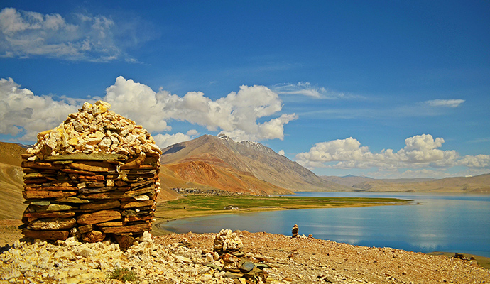 Ladakh Offbeat