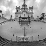 Top Attractions to See in Old Goa