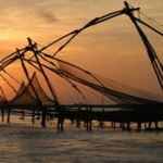 Top places to see in Cochin