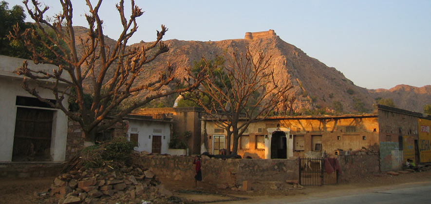 Things To Do in Rajasthan - Explore Village