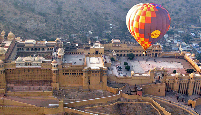 Rajasthan Travel Guide - Things to do in Rajasthan