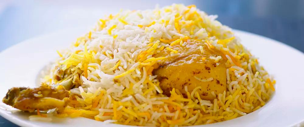 Best Restaurants in Kolkata - Arsalan