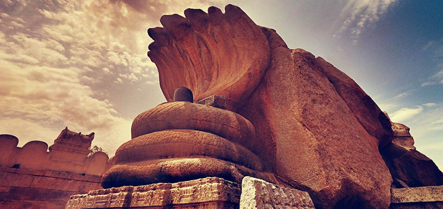 Lepakshi - Best Day Trips From Bangalore
