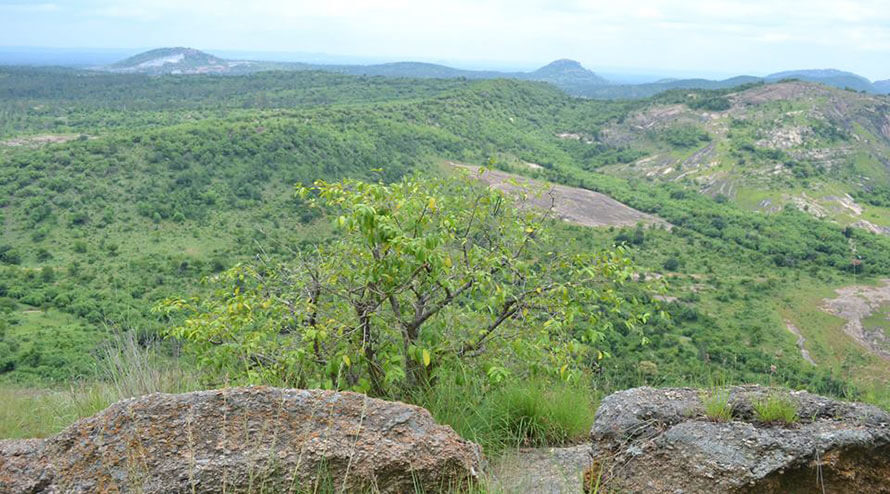 Ramanagara - Best Day Trips From Bangalore