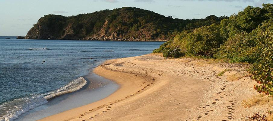 Beaches Goa - South Goa or North Goa