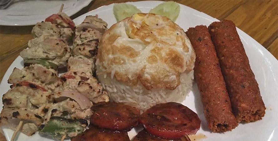 Best Restaurants in Kolkata - Why Not Kolkata