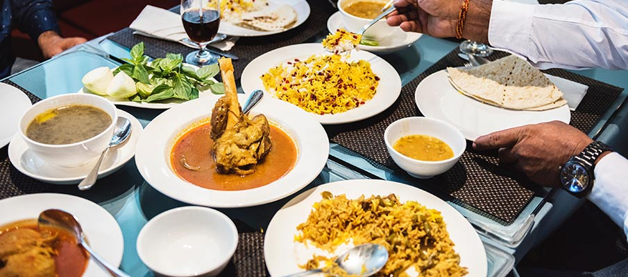 Best Restaurants in Galle