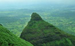2 Day Lonavala-Khandala Sightseeing Tour from Pune
