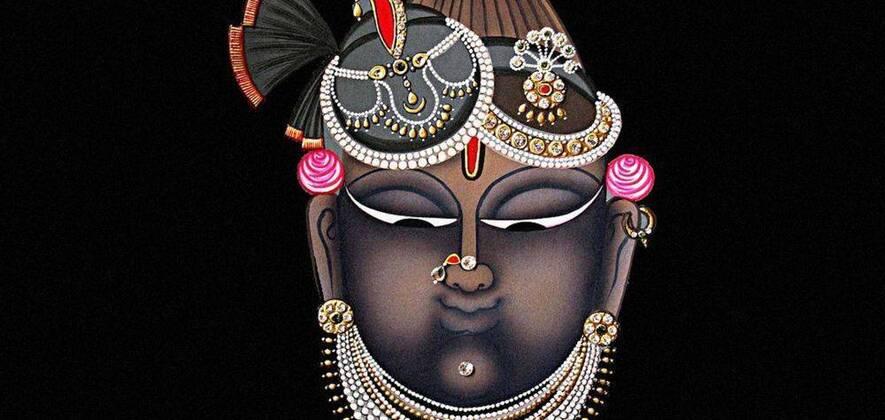 Udaipur with Nathdwara 3 Days - 2 Nights