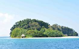 Enchanting Andamans - 4D/3N Package