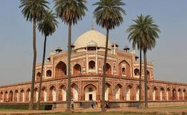 Delhi in One Day: Must-See Attractions Sightseeing Private Tour