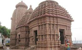 Daringbadi - Taratarini Temple Sightseeing (3Days/2Nights)