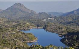 Mount Abu 2 Day Trip from Udaipur