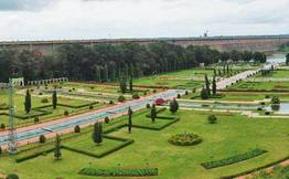 2 Day Mysore Sightseeing Tour from Bangalore