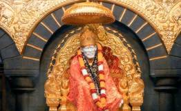 Shirdi Tour from Pune- 2 Day Trip by Car