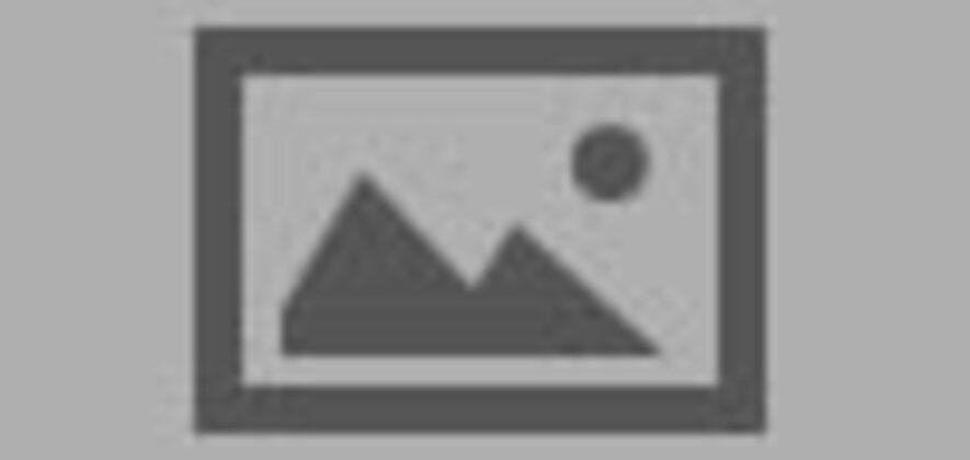 Ladakh: Stok Kangri Trek