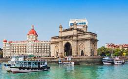 South Mumbai Private Full Day Sightseeing Tour