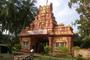 Kateel Shree Durgaparameshwari Temple image