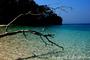 Mahatma Gandhi Marine National Park image