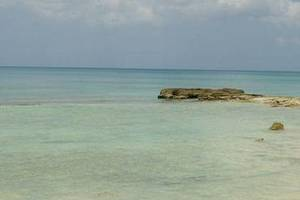 Top Things To Do in Havelock Island of Andaman