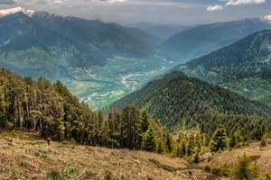 12 Offbeat Places In Himachal Pradesh