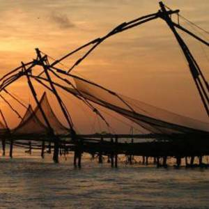 Top Tourist Places and Things To Do in Cochin