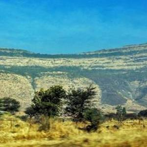6 Best Road Trips from Mumbai