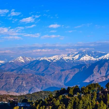 Things to do in Himachal