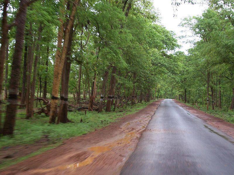 Lambasingi Location Travel Guide Tourism Info
