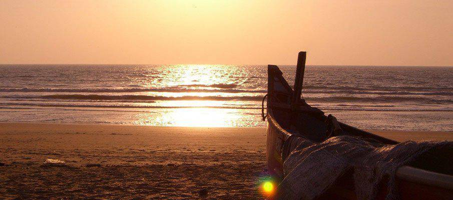 10 Offbeat Things to Do In South Goa