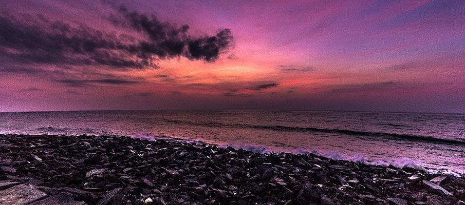 A Guide to Pondicherry: All You Need to Know Before You Go