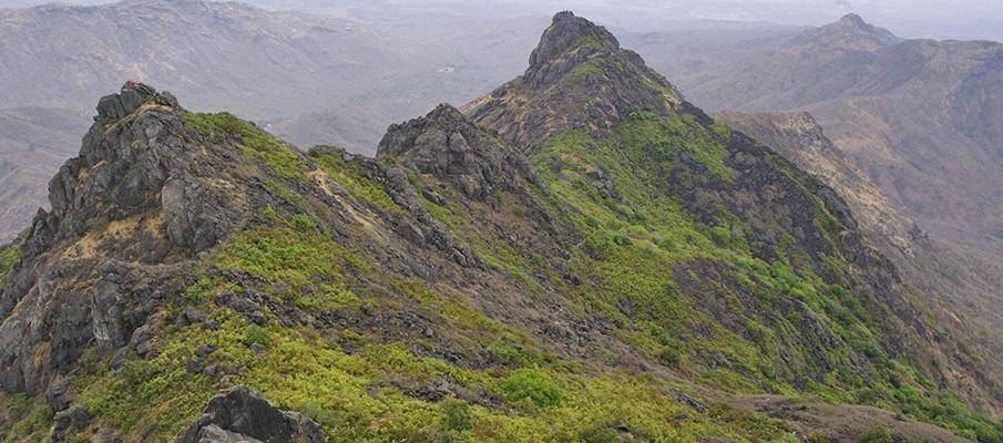 7 Offbeat Places to visit in Gujarat
