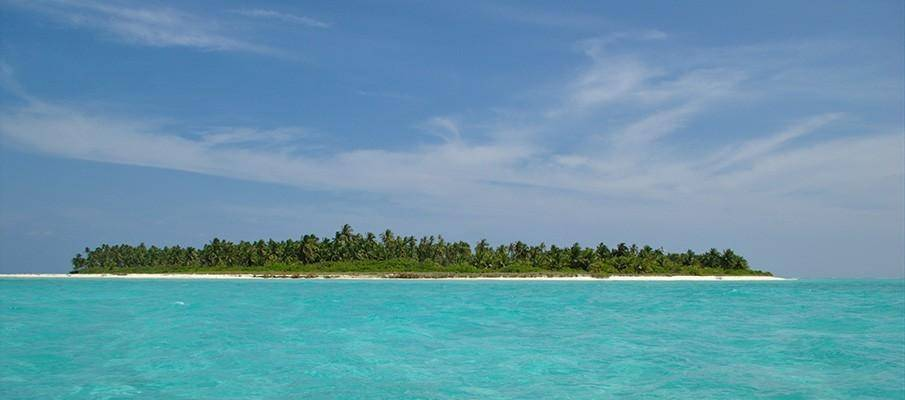 Top 10 Things to Do in Lakshadweep