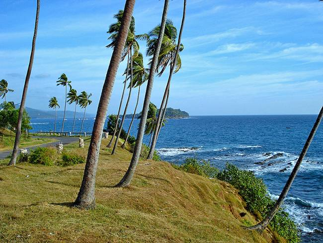 Port Blair - Places To Visit In The Andaman