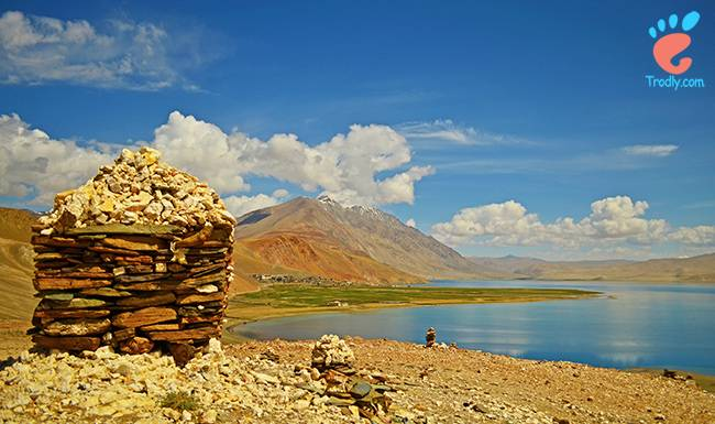 Ladakh - Top Must See Places in India