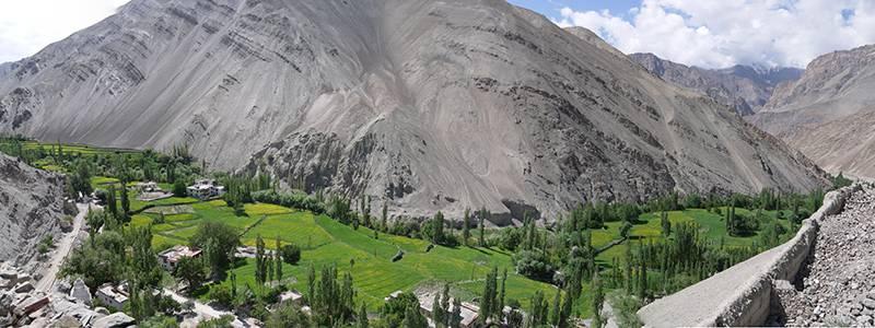 Ultimate guide to Ladakh - Temisgam