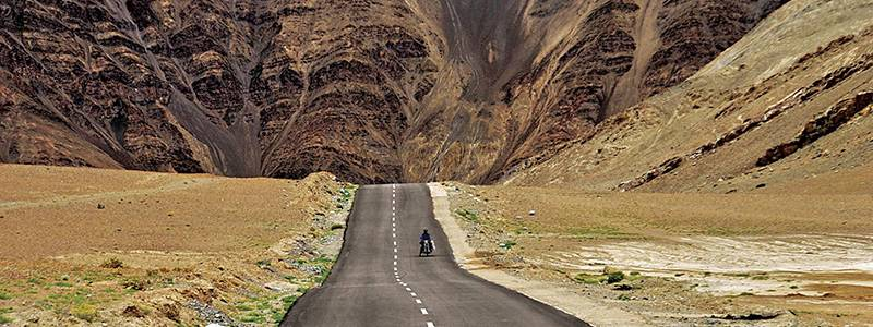 Ultimate guide to Ladakh - Things to Know