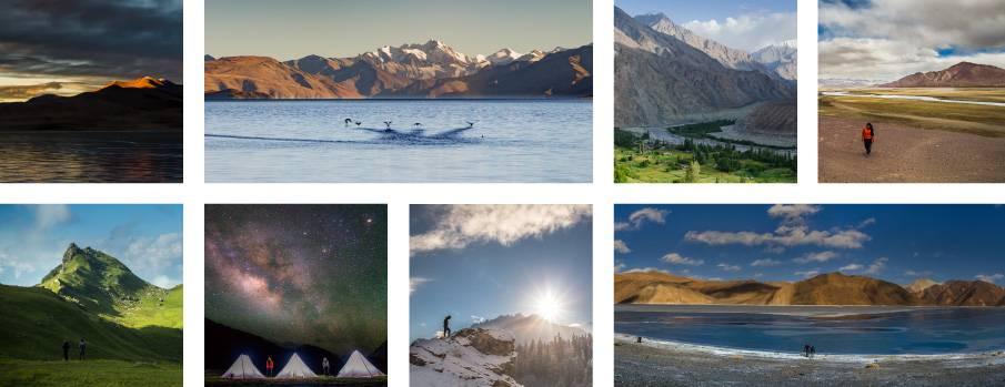 Instagram_feed_leh_ladakh_uttarakhand_nitish_thakur