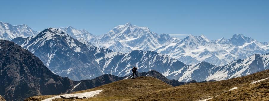 Trekking_in_uttarakhand_bali_pass