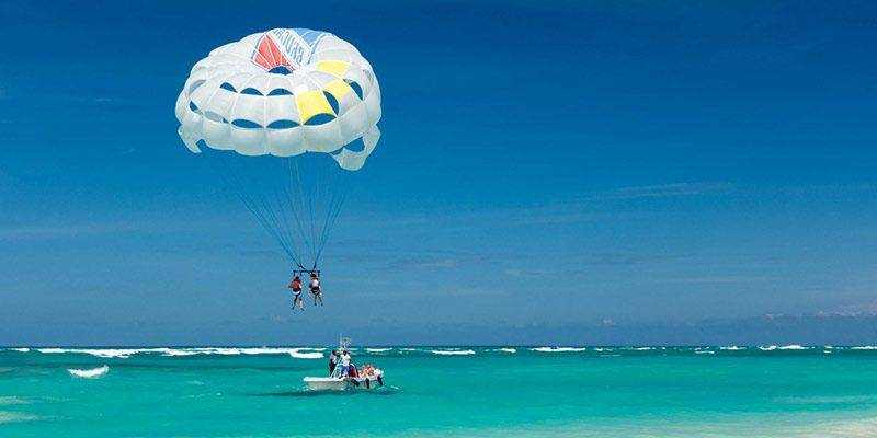 why Andaman Island is the Best Honeymoon Destination in India - Couple Activities