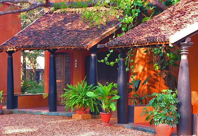 Auroville: Things to Know About the Spiritual Retreat- Atithi Griha Guesthouse