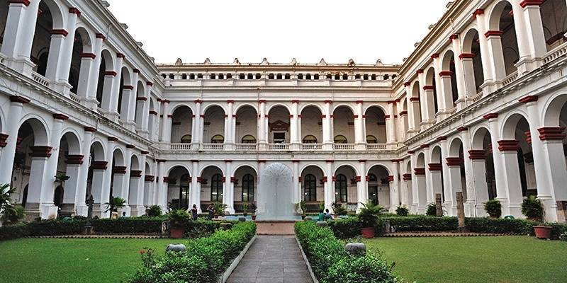 Must Visit Museums In India: Indian Museum Kolkata