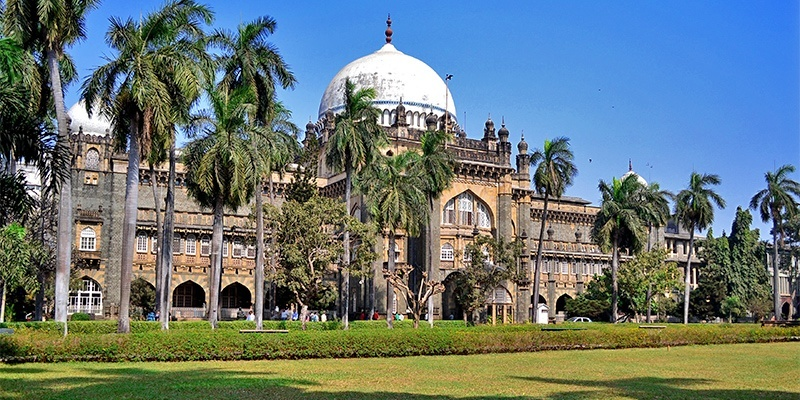Must Visit Museums In India: Prince of Wales Museum Mumbai