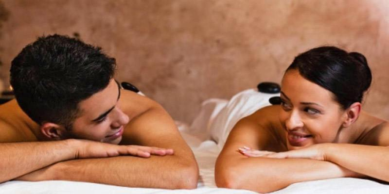Why Goa is the Perfect Honeymoon Destination - Spa in Goa