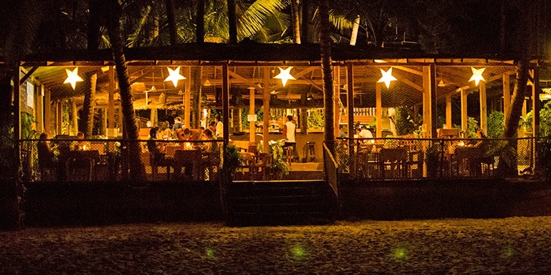 Places to Visit in India in December: Goa