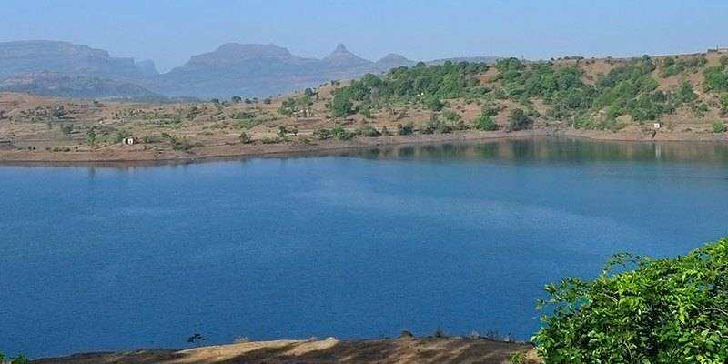 Bhandardara - Weekend Getaways from Mumbai