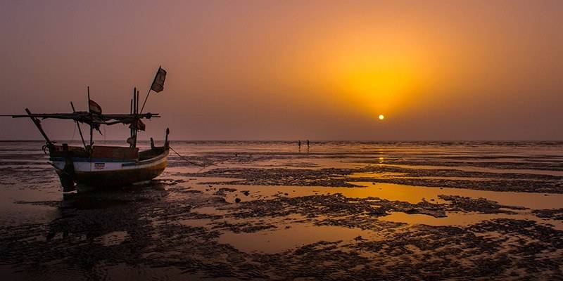 Daman - Weekend Getaways from Mumbai