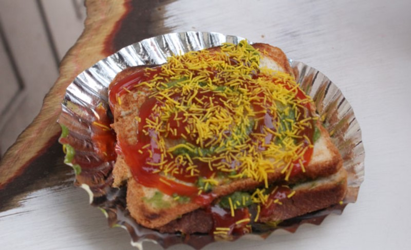 Mumbai-street-food-bombay-sandwich