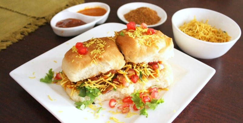 Mumbai-street-food-dabeli