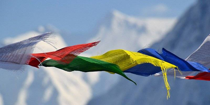 Ultimate Travel Guide to Nepal - How safe is Nepal?